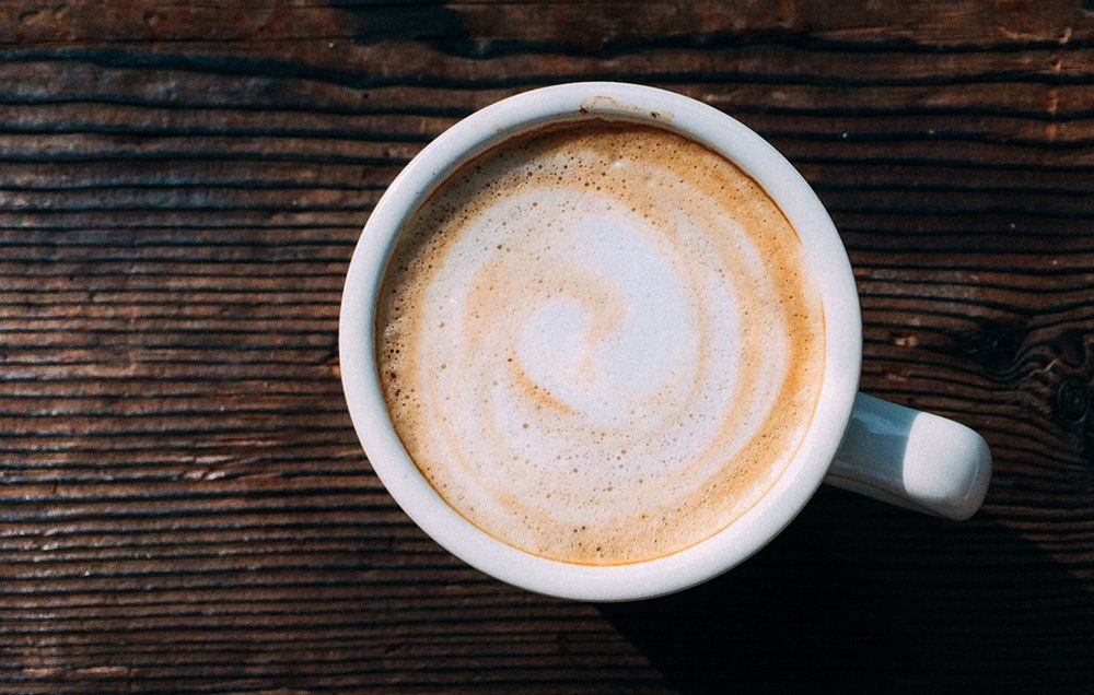 FOOD FOR YOUR PENIS: COFFEE http://www.menshealth.com/sex-women/foods-that-help-penis-perform-better/slide/1