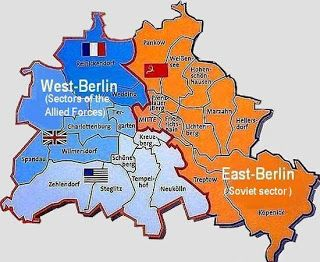 Post wwii berlin germany google search berlin germany before post wwii berlin germany google search gumiabroncs Image collections