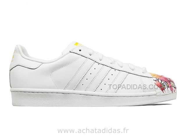 http://www.topadidas.com/adidas-superstar-80s-