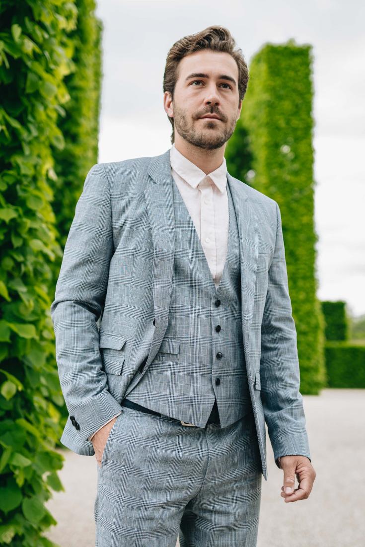 Hochzeitsgast Hochzeit Outfit Inspo Inspiration Dresscode Kombinieren Details Party Festlich Look Schick Hochzeit Outfit Gast Gut Angezogen Zur Hochzeit Anzug