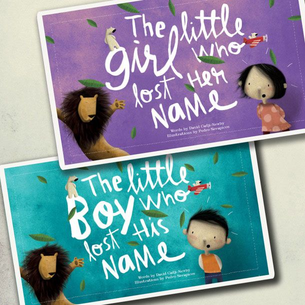The coolest personalized gifts for kids gift and babies the coolest personalized gifts for kids negle Images