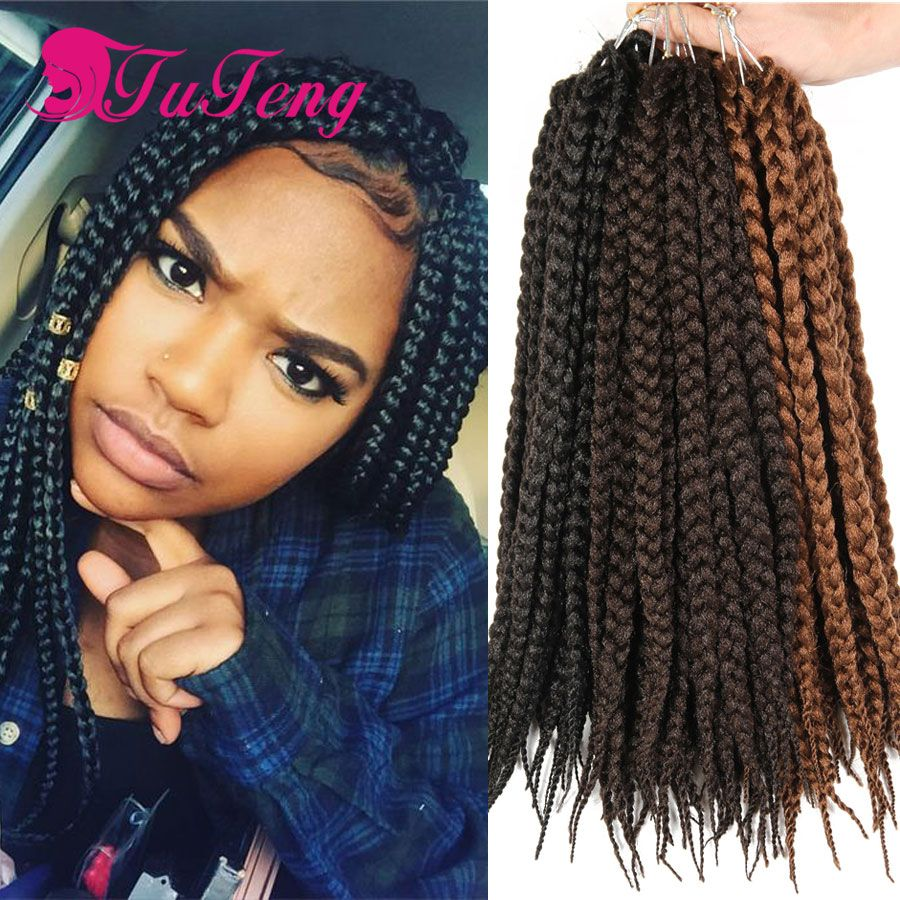 How Many Packs Of Hair For Crochet Braids Examples And Forms