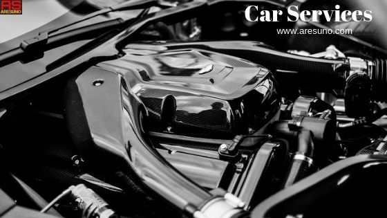 Car Services & Repair! Are you looking for a car services ...
