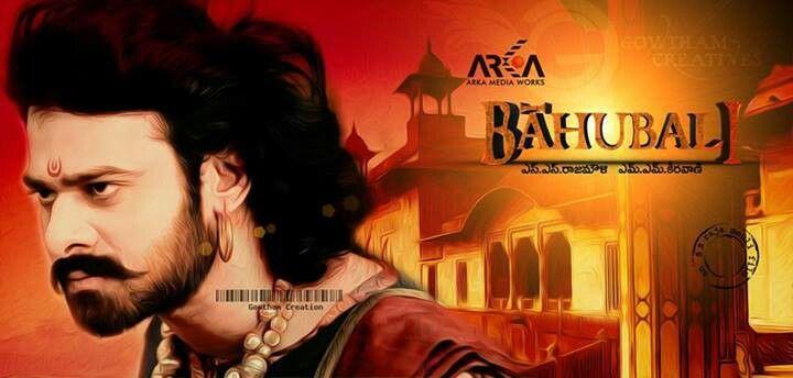 Sharabi Full Movie Free Download 25