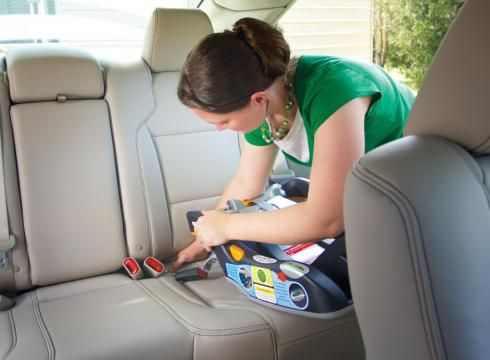 Child seat requirements change with 2014 rule | Child, Safety and ...