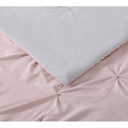 Home Comforter Sets Duvet Sets Nursery Bedding Sets Girl