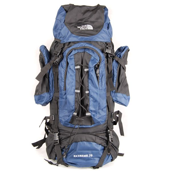 View our complete selection of The North Face. We offer product videos, consumer reviews and our 100% satisfaction$99.00