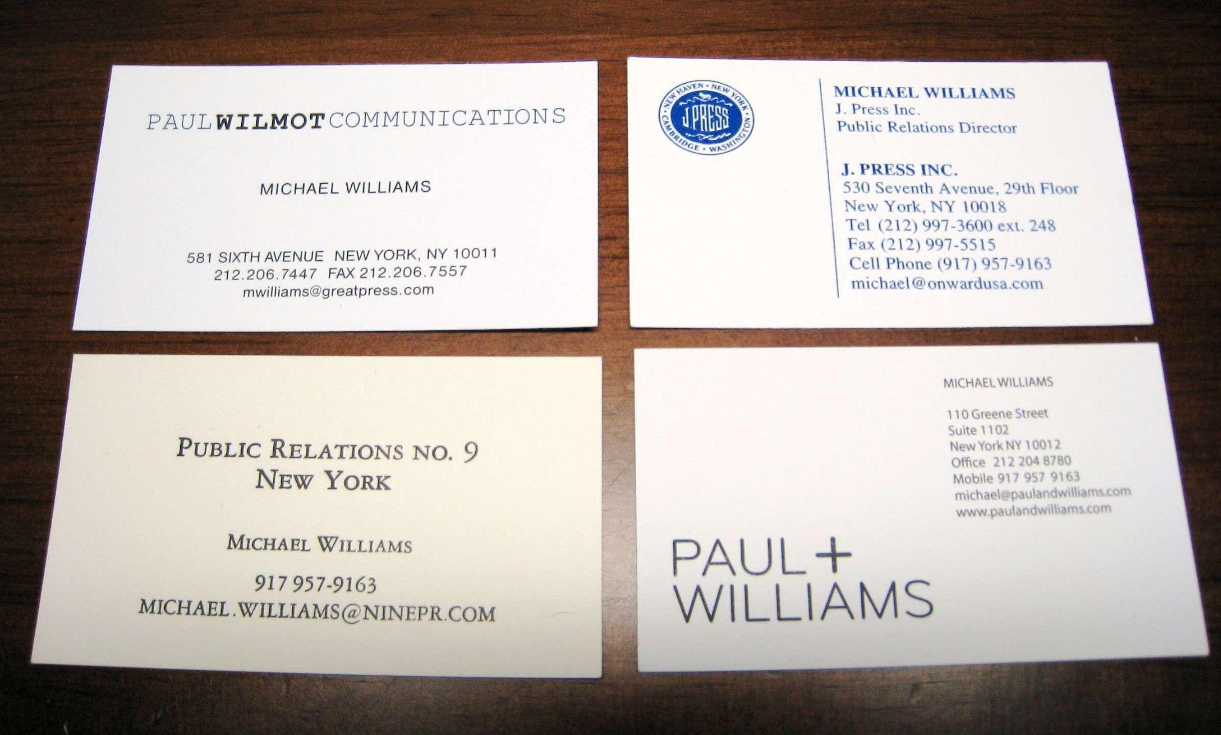 20 Patrick Bateman Business Card Template 20 American Psycho Business Card Template New Print Business Card Template Card Template Rack Card Templates