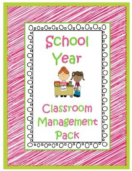 Classroom charts open house transportation rewards behavior and more lots of cute helpful also management pinterest chart school rh za