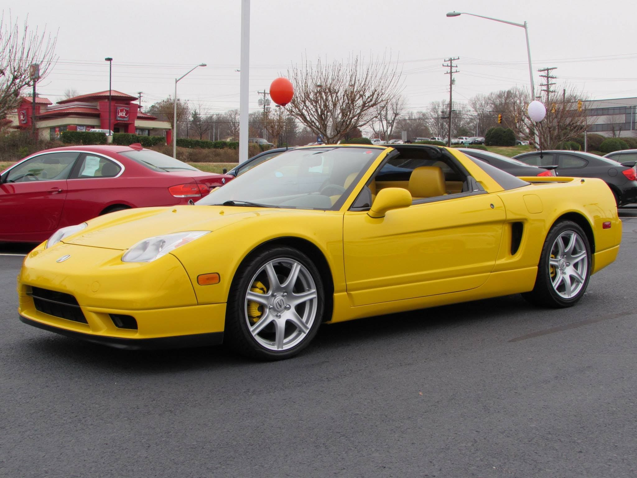 near used nsx stock sale valley htm c for l stream acura manual speed
