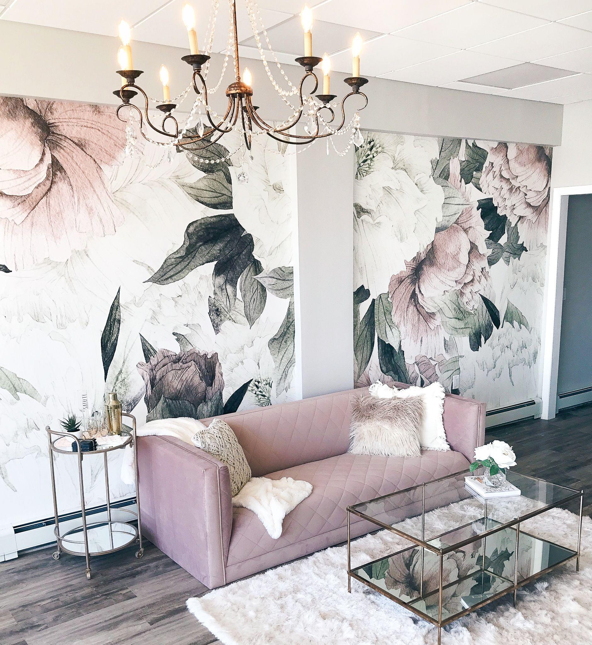 Projects A Glass Of Bovino Glam Interior Design House Interior Living Decor