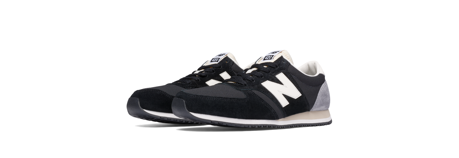 Buty New Balance U420rkg New Balance Golden Goose Sneaker Sneakers