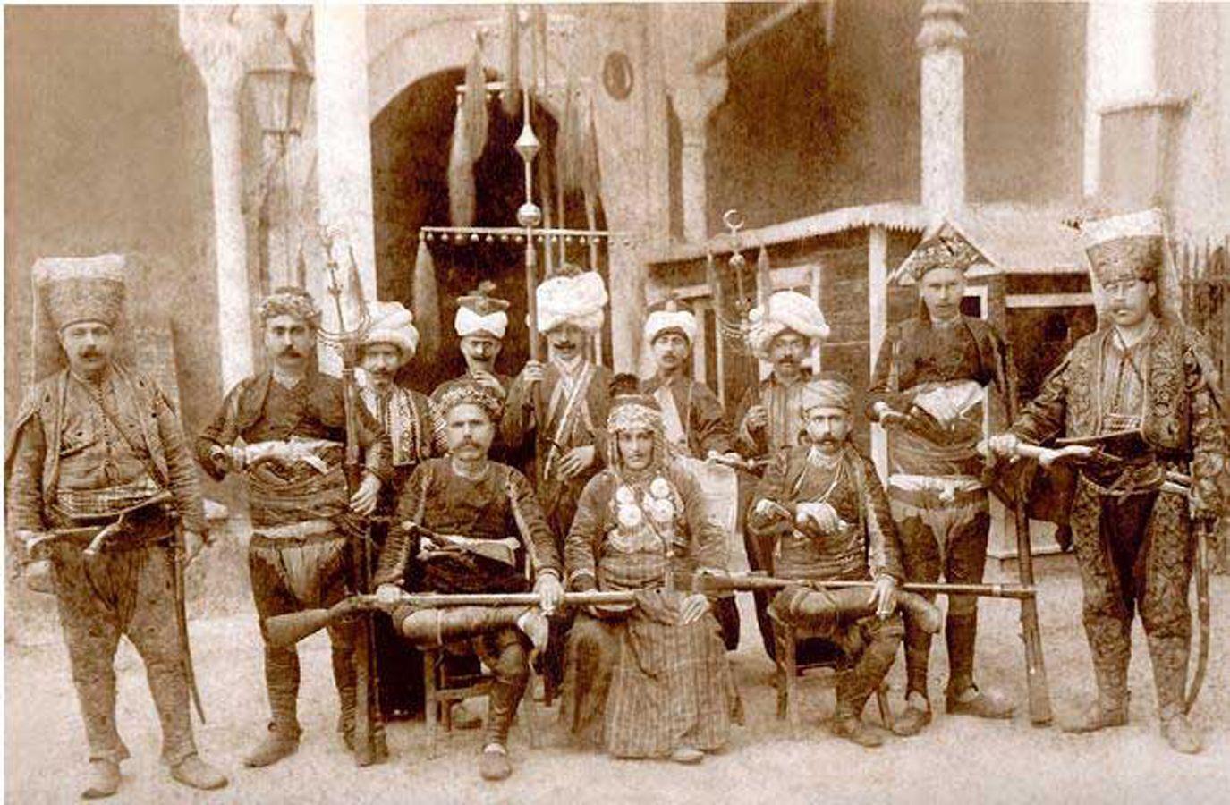 Картинки по запросу жили в османской империи