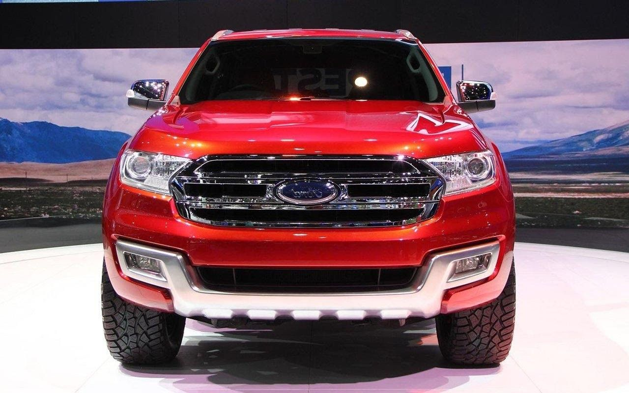 2017 ford ranger colors and price about specifications car engine price overview interior exterior and hd image wallpaper