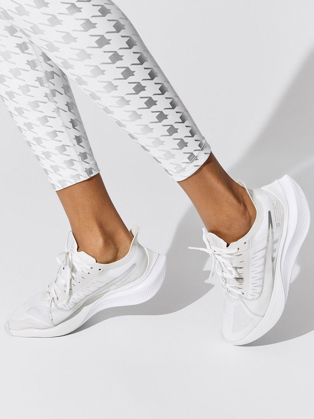 Nike Zoom Gravity | Nike zoom, Nike