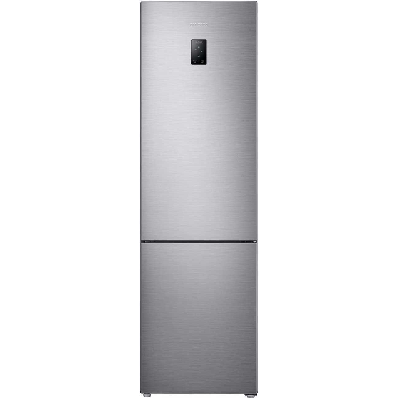Samsung RB Combi Range RB37J5230SS 60/40 Frost Free Fridge