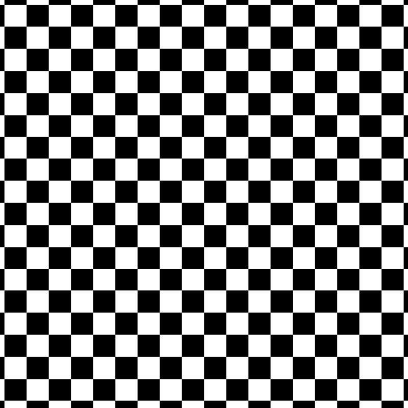 Design Checkered Flag Checkered Flag Template