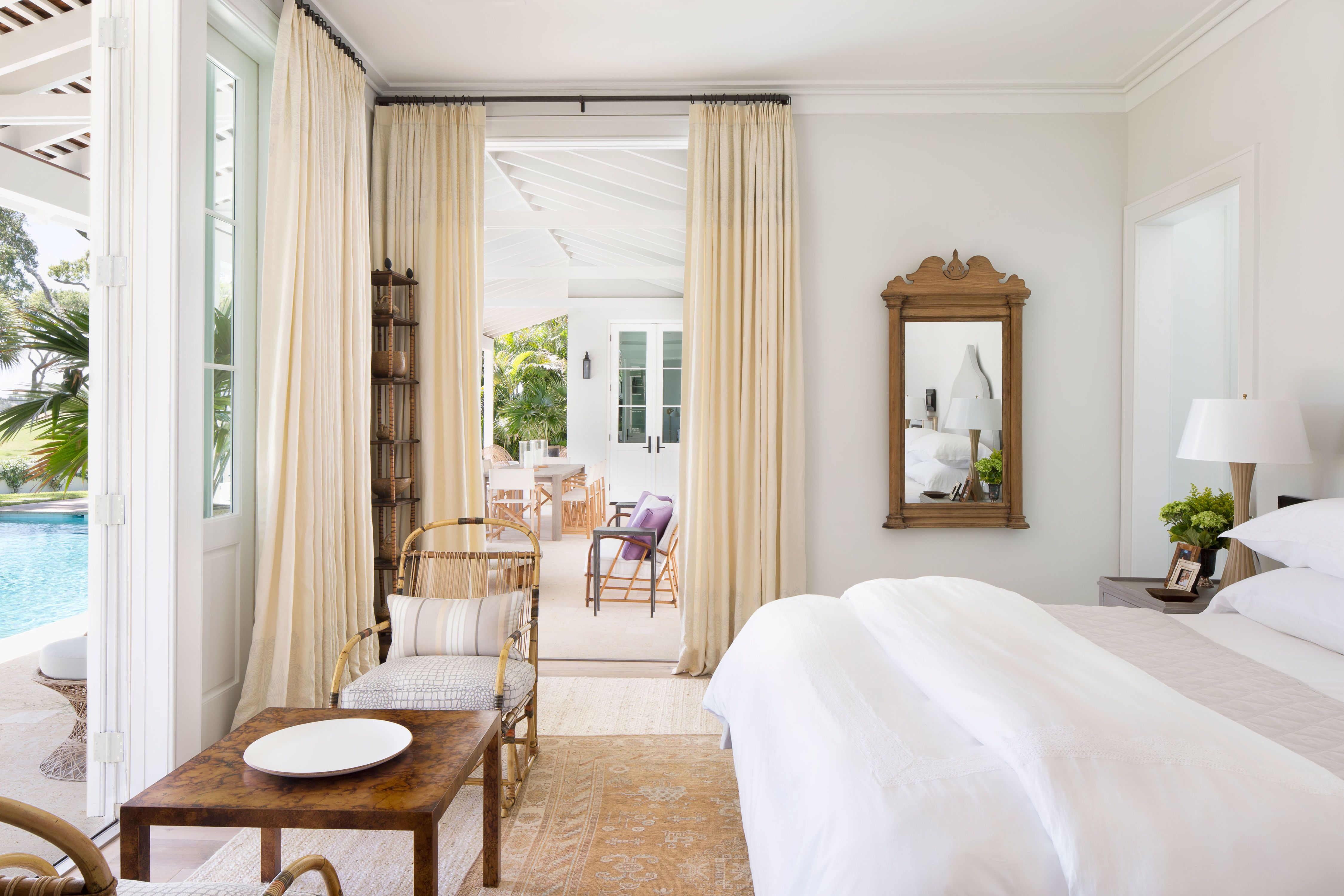 10 New Ideas for Creating the Most Relaxing Bedroom Ever