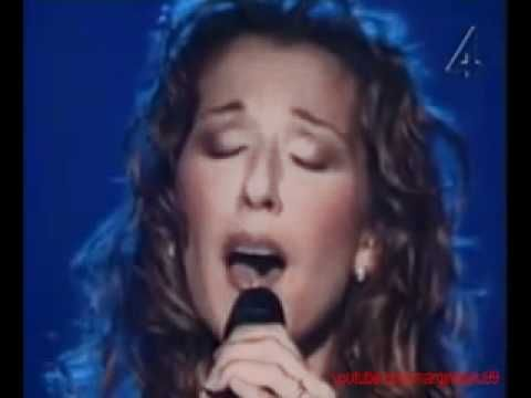 Celine Dion O Holy Night Chills Every Time I Hear Her Sing It Christmas Songs Youtube Favorite Christmas Songs Celine Dion