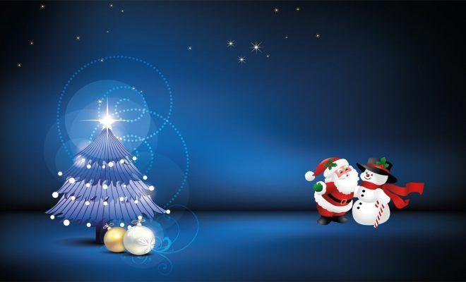 Christmas Free Hd Wallpapers For Desktop Merry Christmas Wallpaper Christmas Wallpaper Christmas Tree Wallpaper