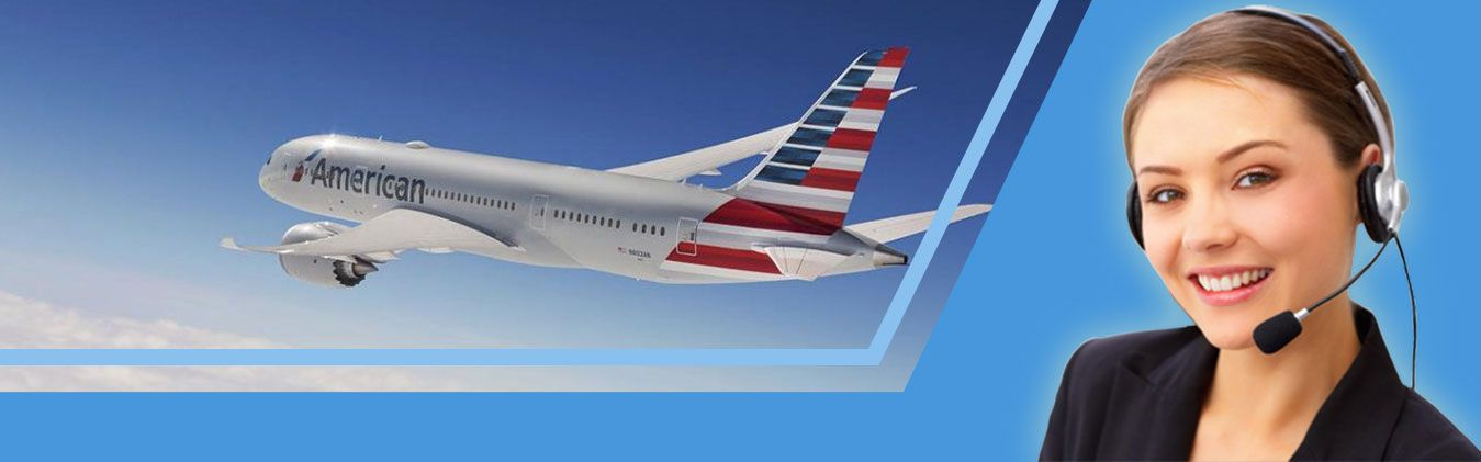 American Airlines Contact Number 1 855 653 0624 New Jersey American Airlines American American Flights