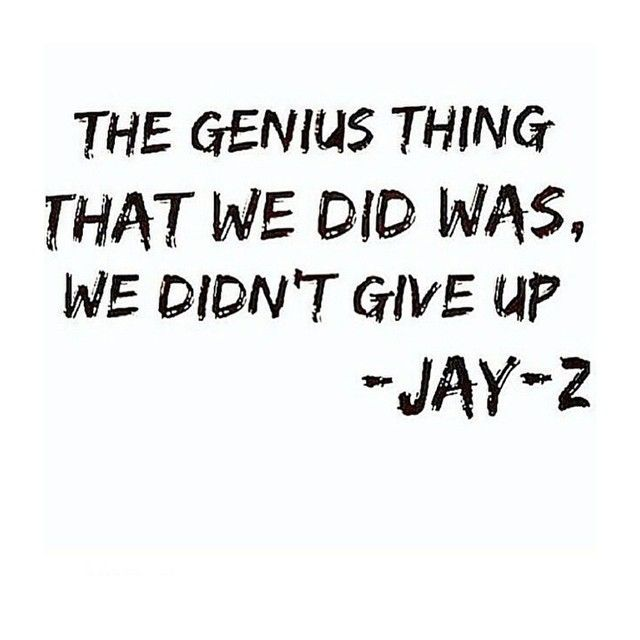 Jay Z Song Quotes About Love : inspirational jay z quotes lyrics quotes music quote powerful quotes ...