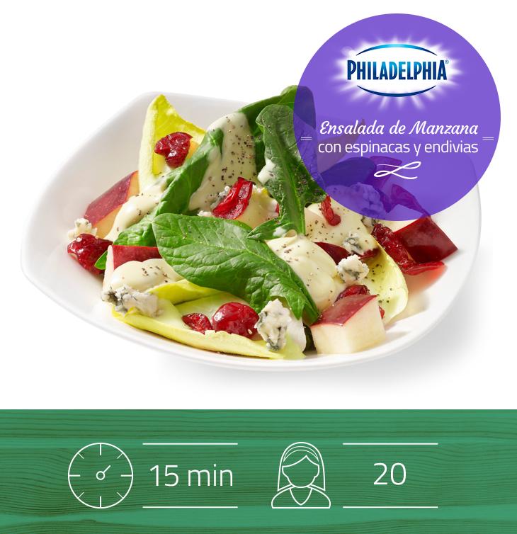 Una opción deliciosa para cuidar tu salud, anímate a probarla.