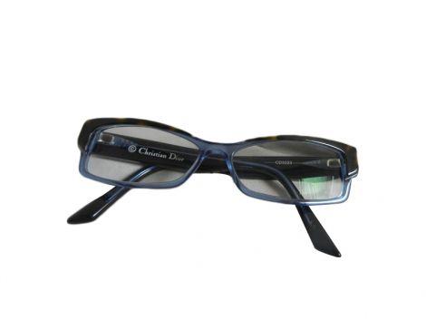 CHRISTIAN DIOR Montures de lunettes http://www.videdressing.com/montures-de-lunettes/christian-dior/p-2773124.html?&utm_medium=social_network&utm_campaign=FR_femme_accessoires_2773124