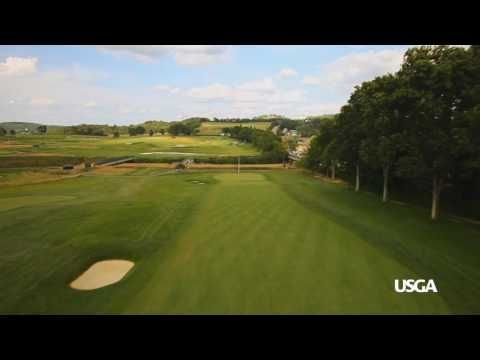 Top 10 Best Golf Courses In Pennsylvania Golf Blog Golf
