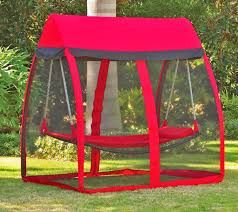 Image result for stand alone hammock