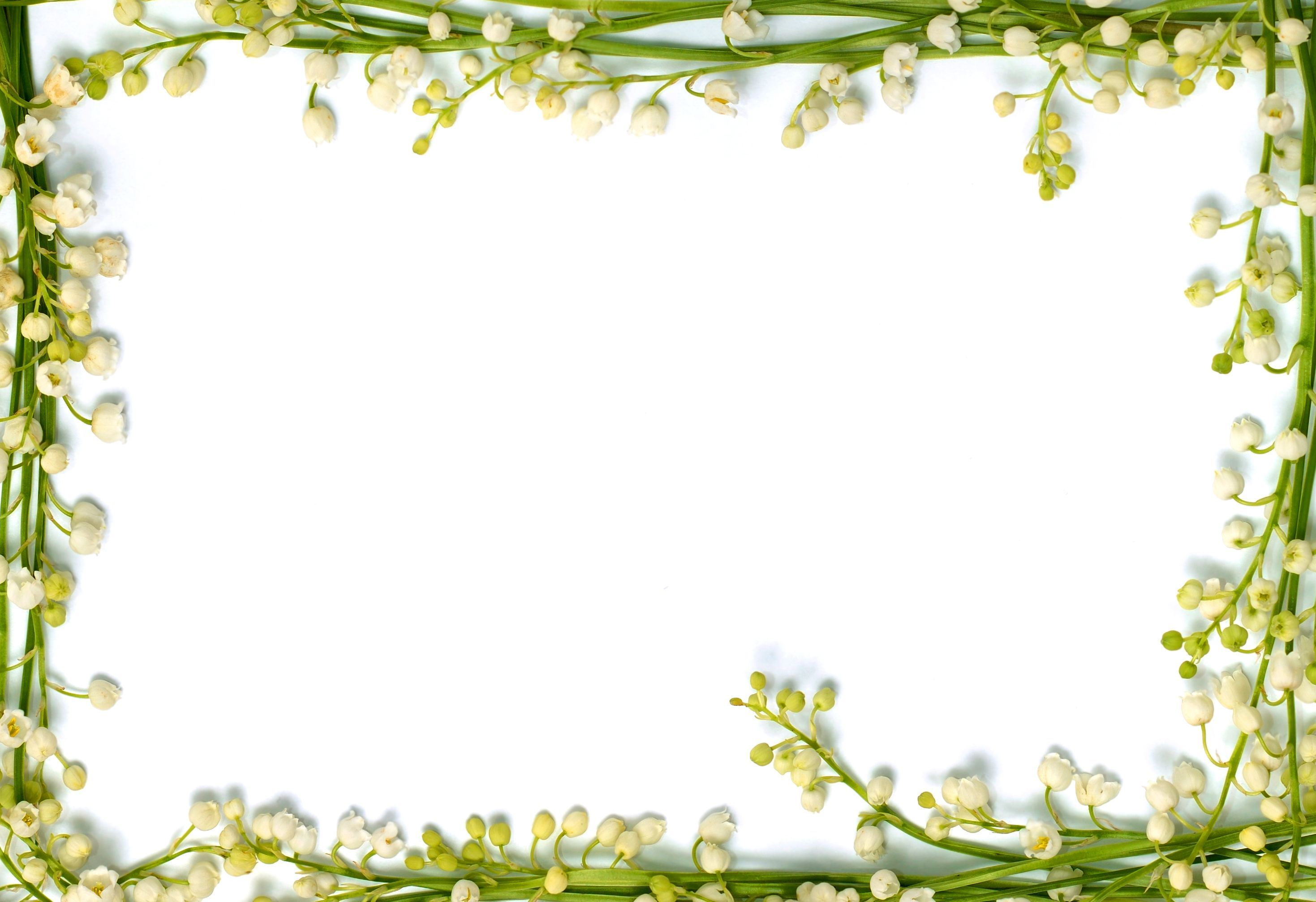 Free Frames | Texture Backgrounds - Funeral Prayer and Memorial ...