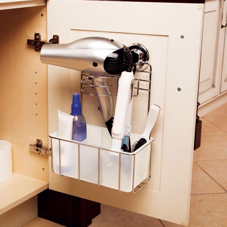 Bathroom Organization Bing Images Cabinet Doorscabinet Door Storagethe