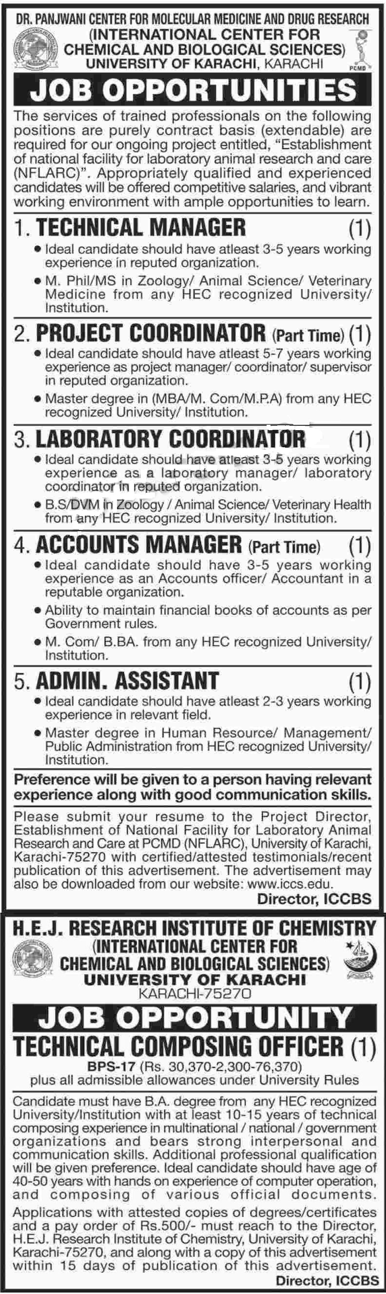 Roznama Express Jobs  In Multan For Assistant Page Maker Http