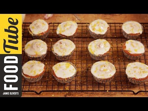 Royal Charlotte lemon drizzle cake Recipe Lemon drizzle cake