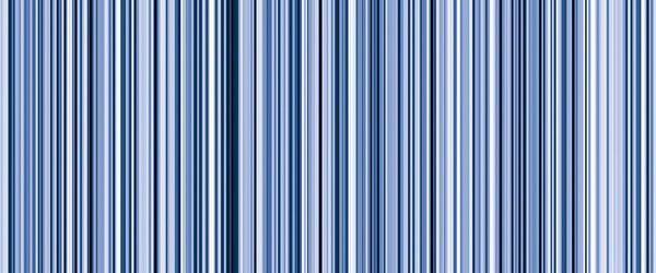 Straight Monaco Blue - Divina Parafa Tapéta (R) Straight Collection ⋆ Parafa burkolatok- minőségi padló és fal burkolatok