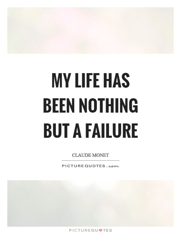 35 Luxury Quotes About Life Failure In 2020 Failure Quotes Luxury Quotes Life Quotes