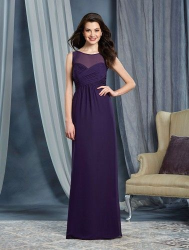 Wedding Dresses Bridesmaid Prom And Bridal Alfred Angelo Style