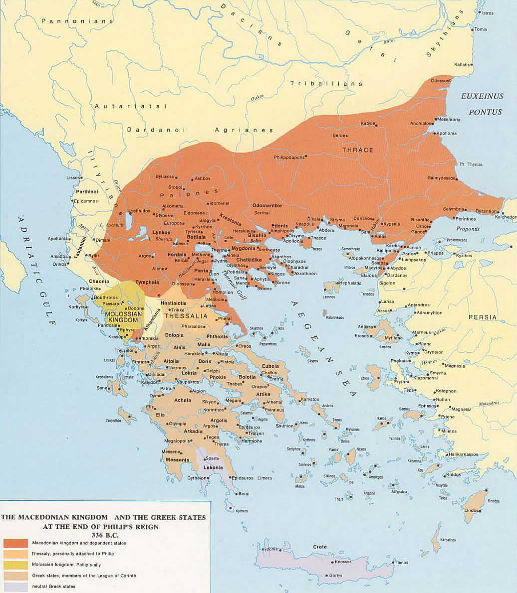 ancient macedonian culture - Google Search | journeys ...