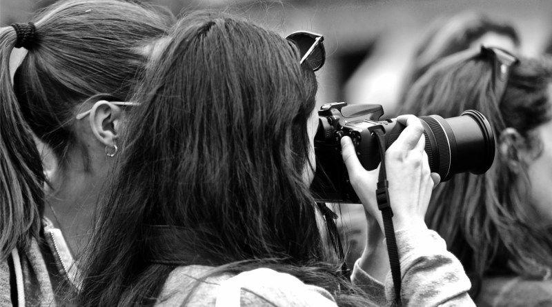 Benefits of Management studies over Media Studies Media