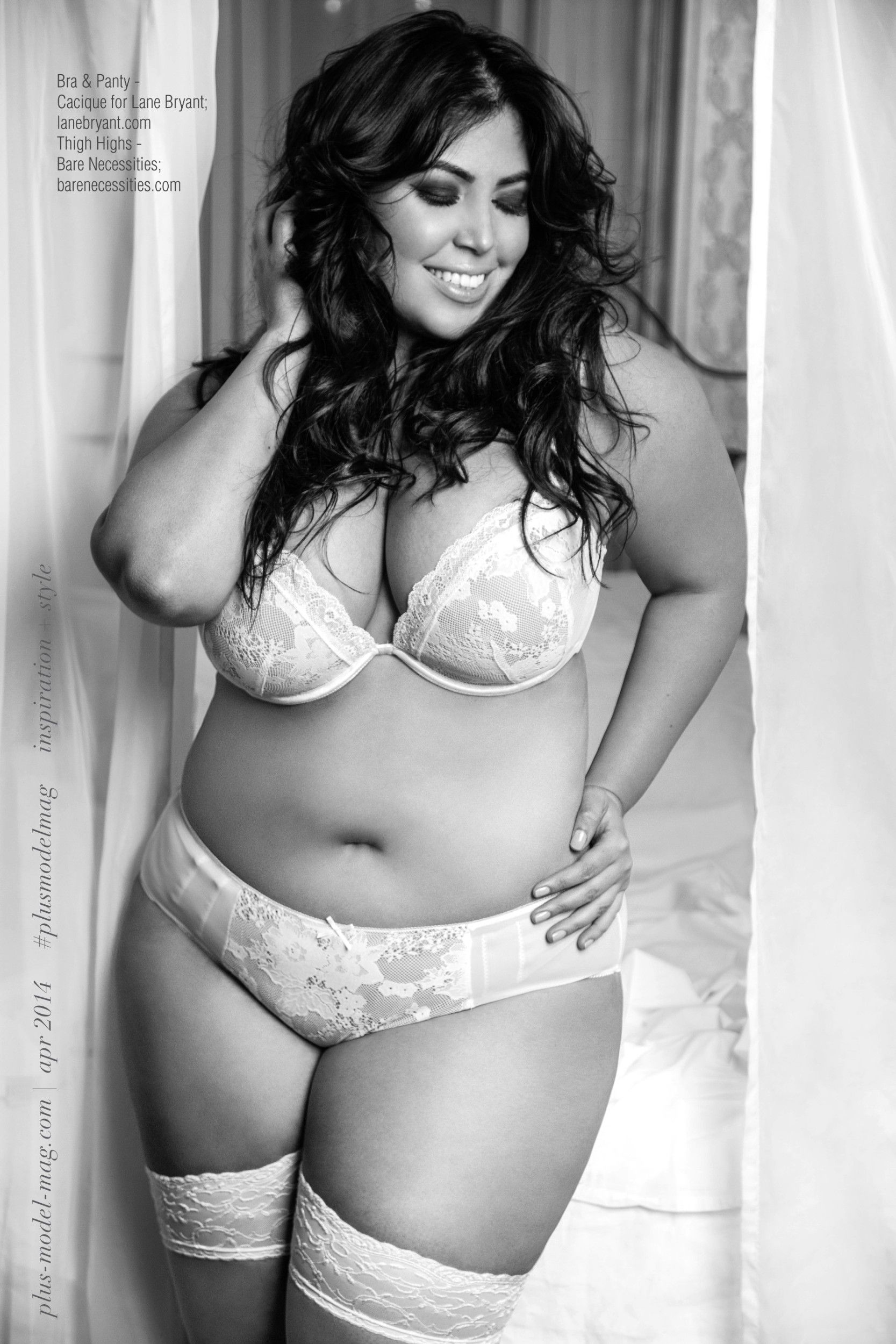 Jessica plus size black women nude apologise