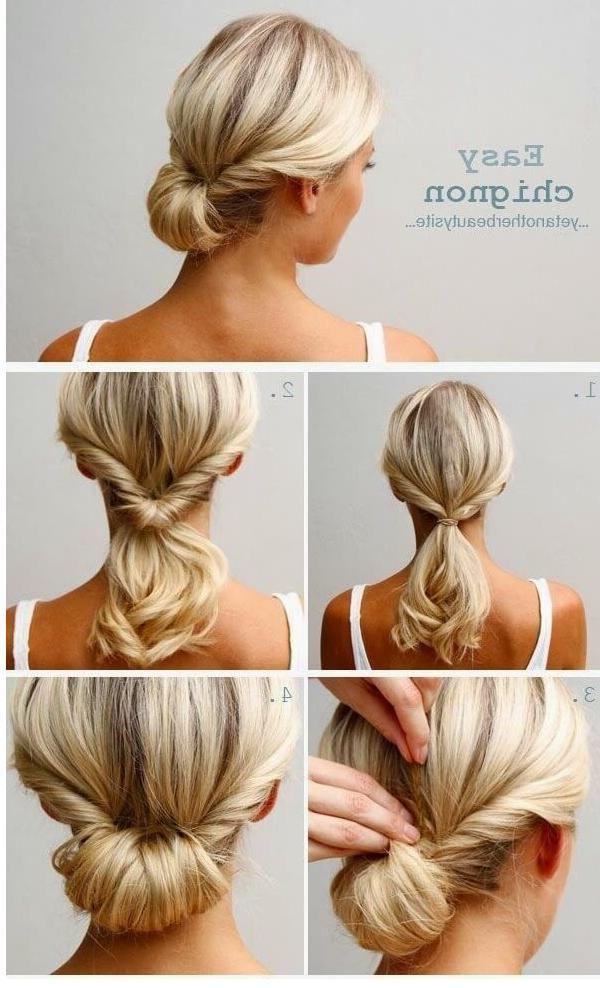 frisuren langes haar #frisuren #langes | frisuren, frisur