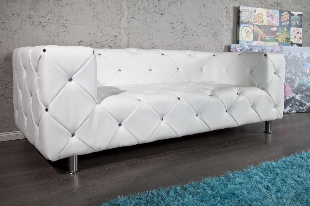 Designermöbel Und Exklusive Möbel Bei Riess Ambiente