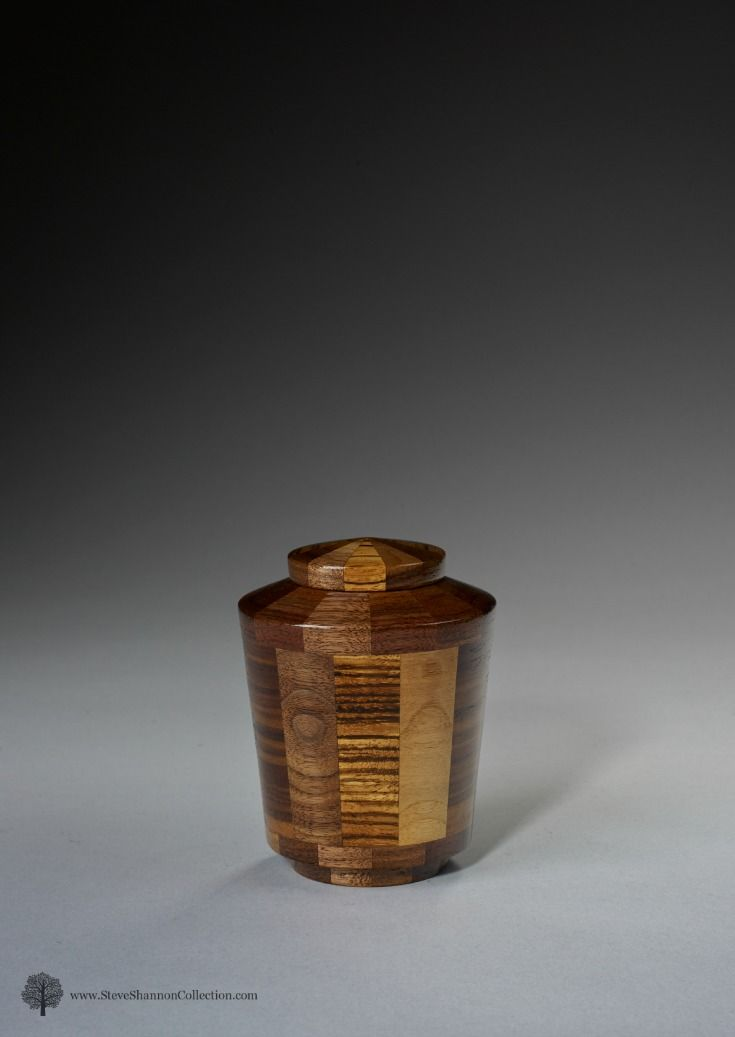 Decorative Cremation Urns Inspiration Httpwwwsteveshannoncollectioneternalpromiseurnalmighty Inspiration