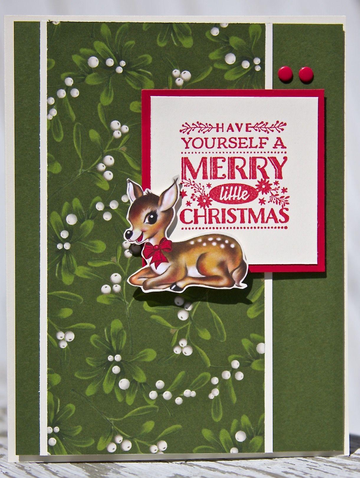 Cyci82 Home For Christmas Sneak Peek Xmas Cards Cards And Card Ideas