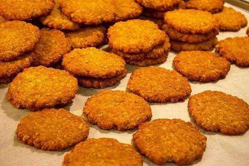 ¿puedo comer galletas de arroz con dieta cetosis?
