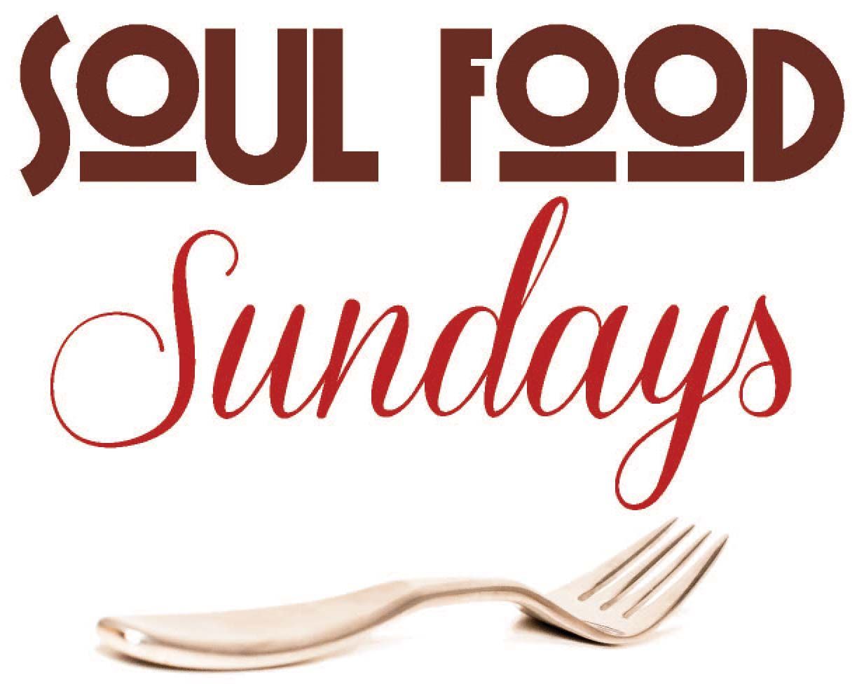 Next week\'s Soul Food Sunday (8/26) will feature red velvet cake ...