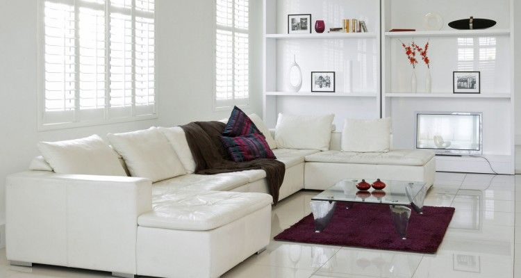 15 Appealing Sofa Beds For Small Apartments Ideas