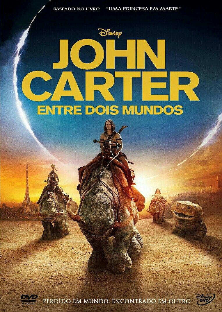 John Carter Filmes Online Gratis Filmes Assistir Filmes Gratis
