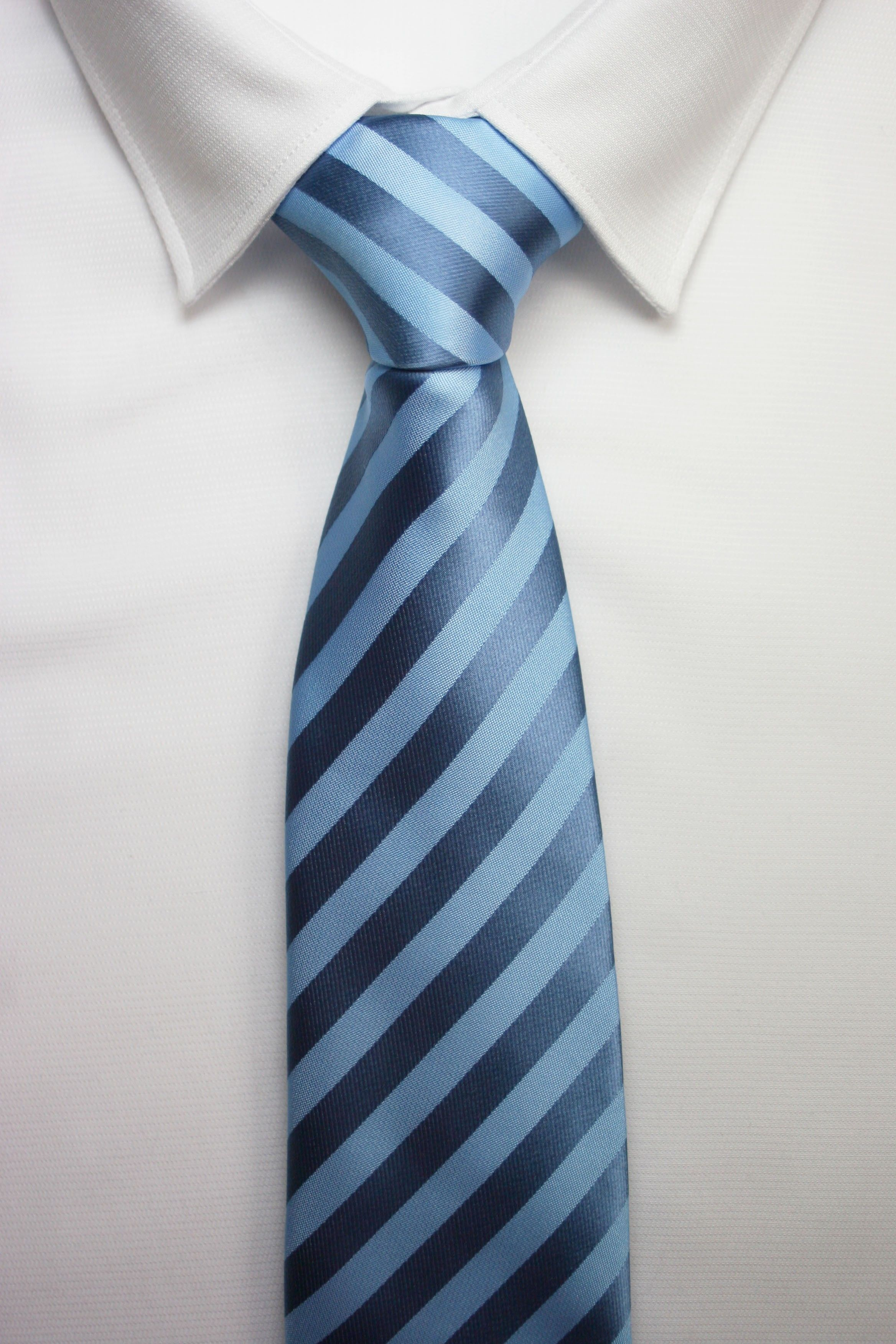 Corbatas para hombre, corbatas clásicas para hombre