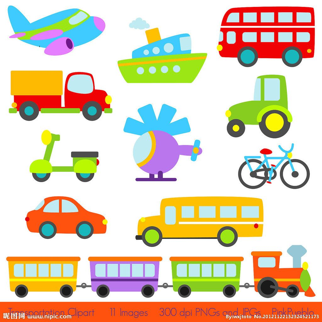 Road Transport Drawing Images Yahoo India Image Search Results